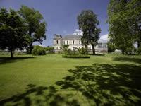 chateau-carbonneau-zd3r6180-1