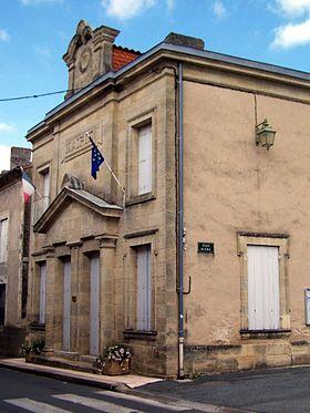 pessac-sur-dordogne-mairie-1
