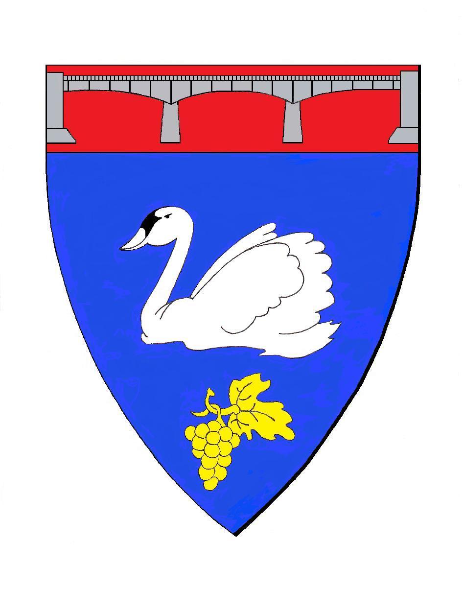 Bienvenue à Pessac-sur-Dordogne!